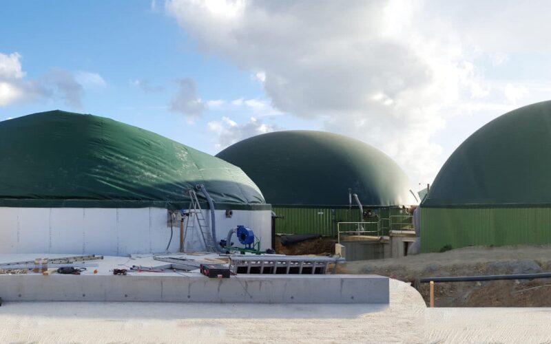 Bâches-pour-bassin-stockage-biomasse-bâches-de-france