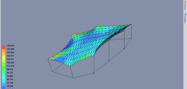 analyse logiciel 3D bureau etude