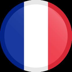 Bâche-de-France-fabrication-française-bâche-acoustique