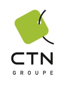 logo-CTN-groupe