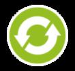 Logo_Reemploi_Bâches_de_France