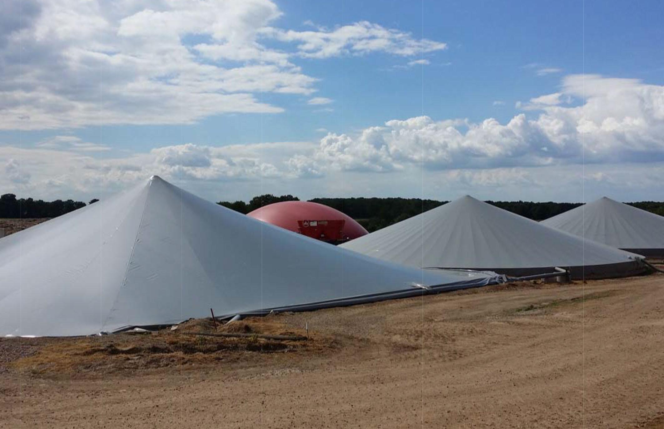 bassin-biomasse-biogaz-Bâches-de-France