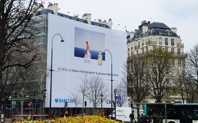 impression-grand-format-Champs-Elysées-Bâches-de-France