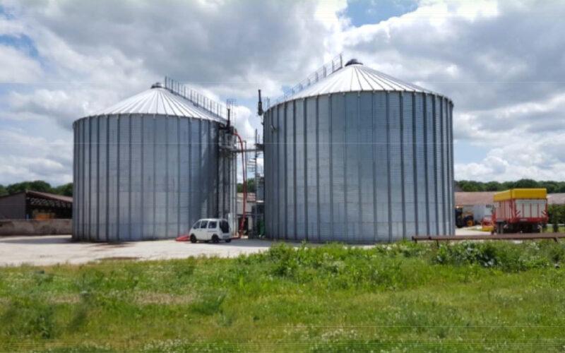 Silo-biomasse-biogaz-Bâches-de-France